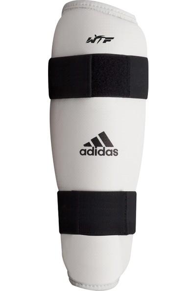 Adidas Taekwondo Kaval Koruyucu Adıtsp01