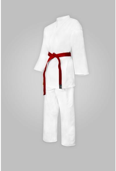 Saydo Acemi Karate Elbisesi