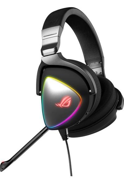 Asus ROG Delta 7.1 Oyuncu Kulaklık