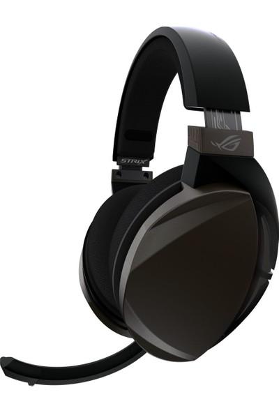 Asus ROG Strix Fusion Wireless Oyuncu Kulaklık
