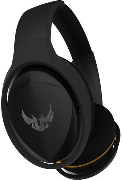 Asus TUF Gaming H5 7.1 Oyuncu Kulaklık