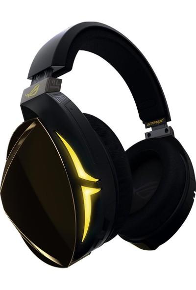 Asus ROG Strix Fusion 700 7.1 Led Bluetooth RGB Oyuncu Kulaklık