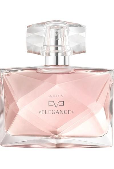 Avon Eve Elegance Edp