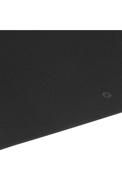 Frisby FMP-760-S Mouse Pad - Siyah