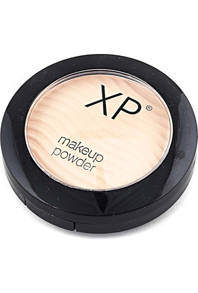 Xp Studio Makeup Powder - Pudra