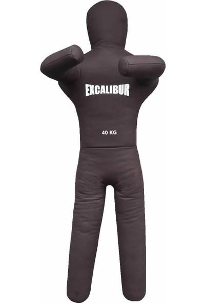Excalibur Güreş Mankeni Serbest 40 kg
