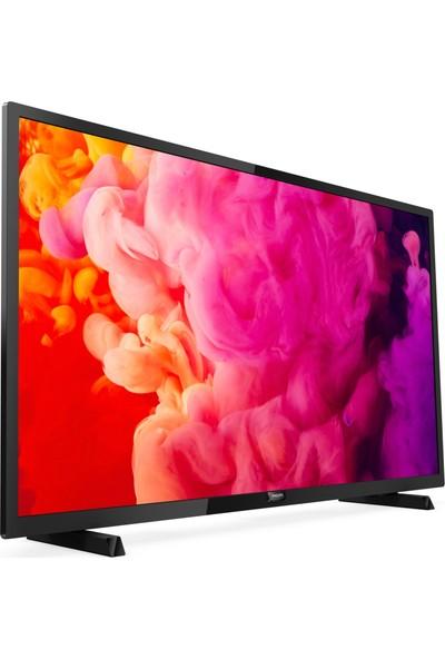 """Philips 32PHS4503/62 32"""" 81 Ekran Uydu Alıcılı LED TV"""