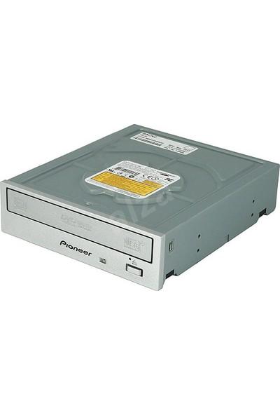Pioneer DVR-S21LSK 24x DVD-R/RW/CD-R/RW Dahili Optik Yazıcı