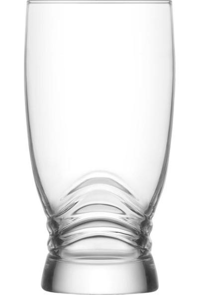 6'Lı Adrasan Meşrubat Bardağı