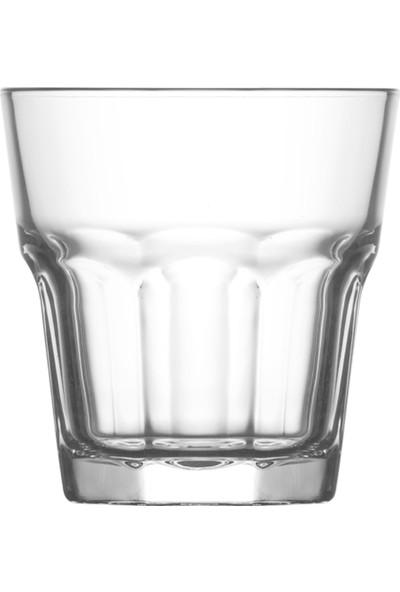 6'Lı Aras Su Bardağı