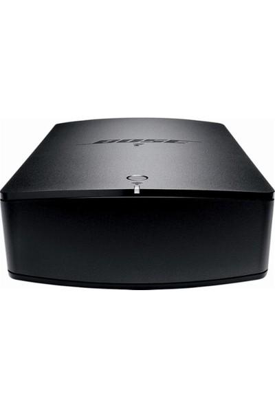 Bose SoundTouch SA 5 Amplifikatör