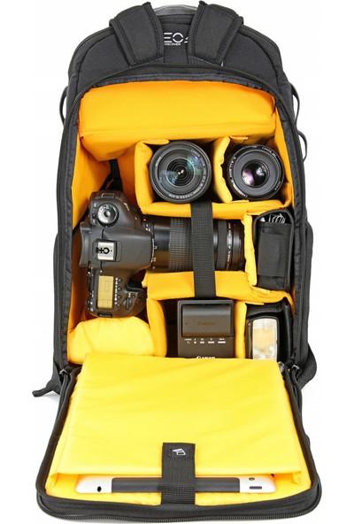 Vanguard Veo Discover 46 DSLR Kamera Sırt Çantası