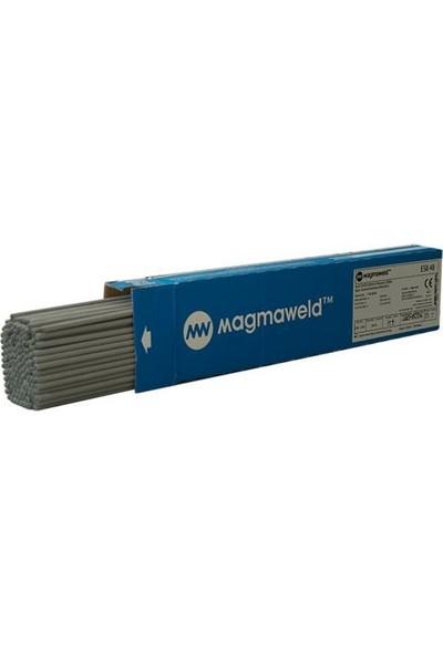 Magmaweld Esb-48 3.25X350 Mm Bazik Elektrod Magmaweld (90Ad)