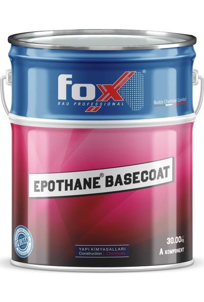 Fox Epothane Basecoat