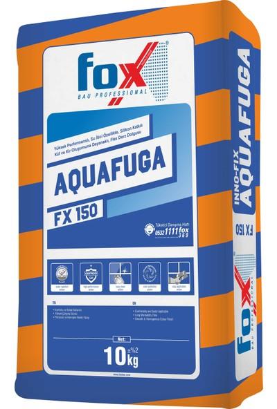 Fox Aquafuga - Fx 150 - Beyaz