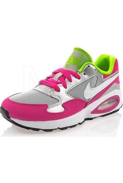Nike Air Max St (Gs) Çocuk Kadın Spor Ayakkabı 653819 600