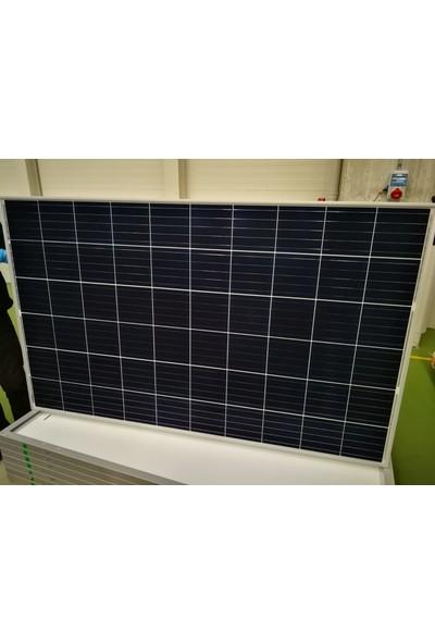 Solarhan Güneş Paneli