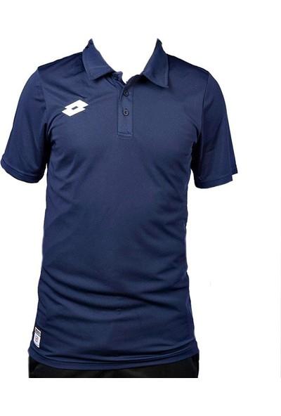 Lotto Polo Delta Pl T-Shirt R4318