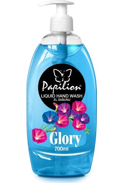 Papiion Glory Sıvı El Sabunu 700 ml