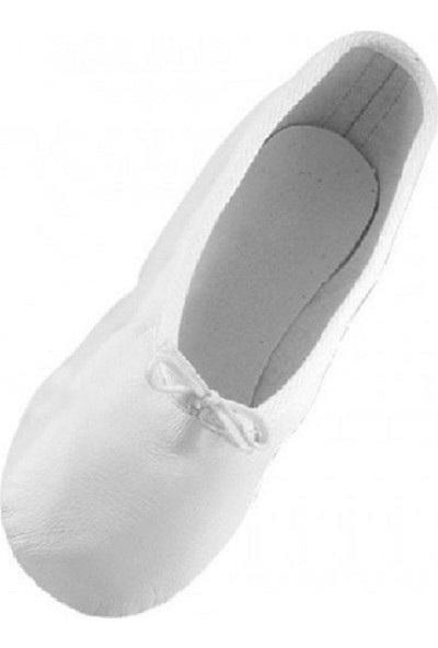 Bale Ayakkabısı Bale Patiği