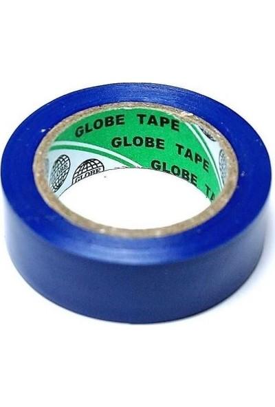 Globe Bant 19Mm Mavi