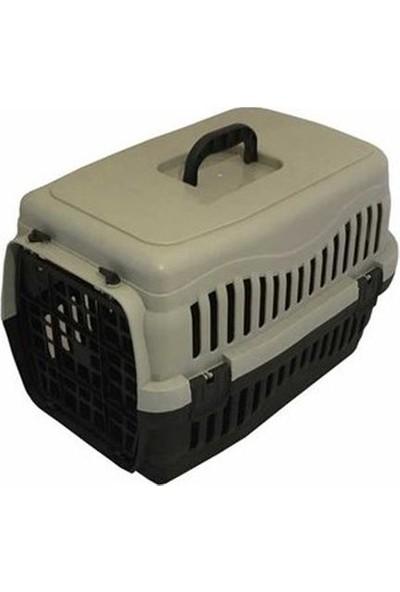 Global Kedi Taşıma Kafesi
