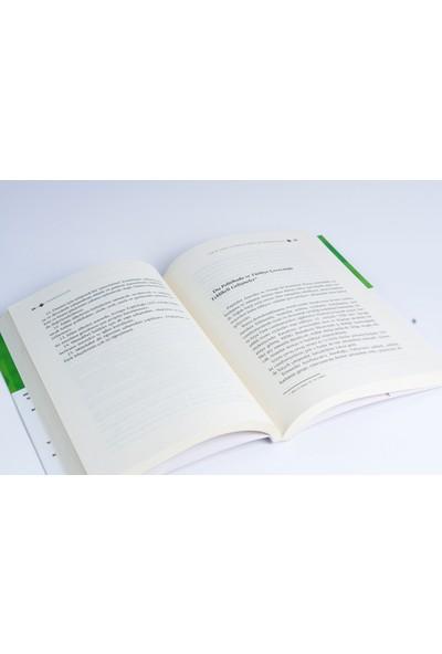Başmakaleler 3 İlim Sanat Ve Panzehir Dergileri Başmakaleleri