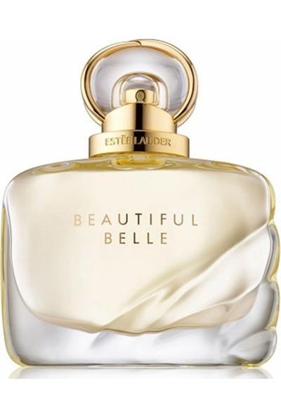 Estee Lauder Beatiful Belle Edp 100 ml Kadın Parfüm