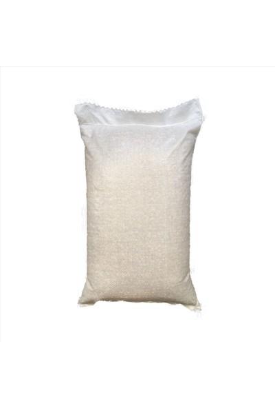 Aslımlar Buğday Ruşeymi 5 kg
