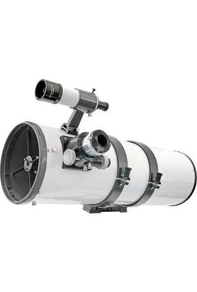 Makroptik 203 800 Aynalı Profesyonel Teleskop