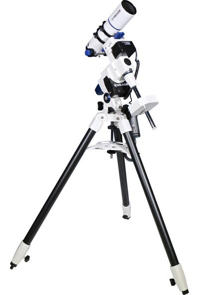 Meade Lx85 70Mm Astrograph F 5 70 350Mm Teleskop