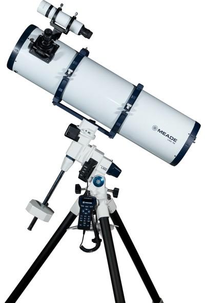 """Meade Lx85 8"""" Newtonian Aynalı Teleskop"""