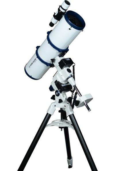 """Meade Lx85 6"""" Newtonian Aynalı Teleskop"""
