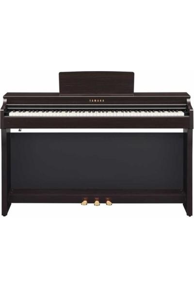 Yamaha Clavinova Clp625R Gülağacı Dijital Piyano