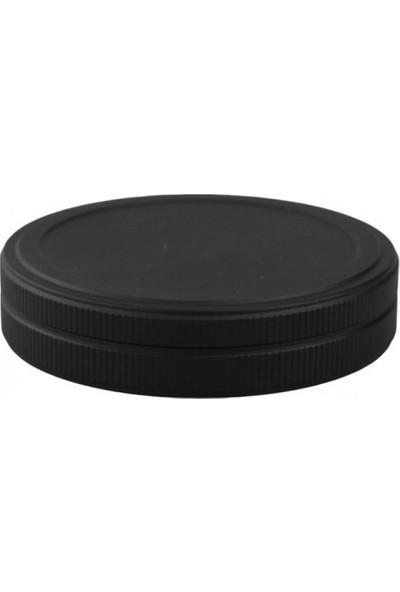 Filtre Muhafaza Kabı - Filter Stack Cap 67Mm