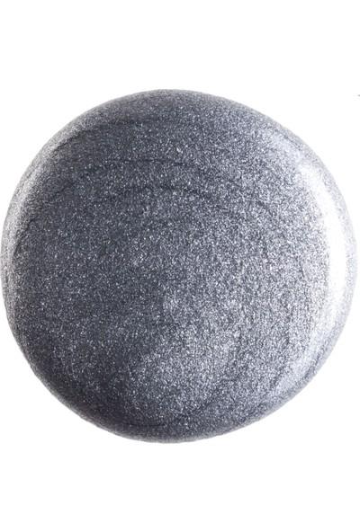 Armor Art Epoksi Pigment - Metalik Gümüş 100 Gr