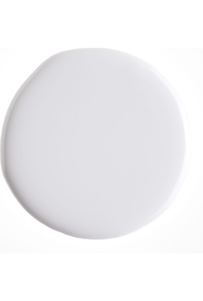 Armor Art Epoksi Pigment - 6'Lı Opak Set