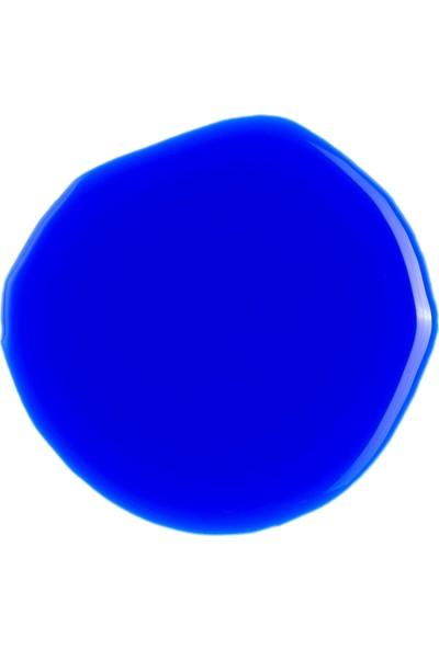Armor Art Epoksi Pigment - Marin Mavi 100 Gr