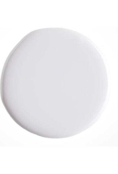 Armor Art Epoksi Pigment - Beyaz 100 Gr