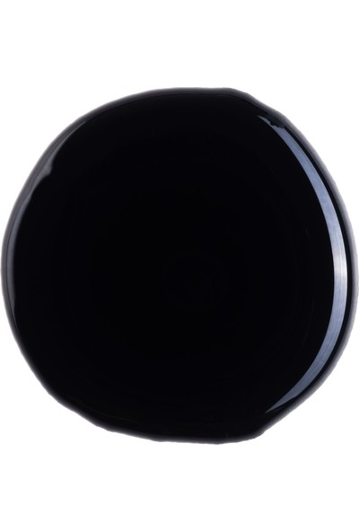 Armor Art Epoksi Pigment - Siyah 100 Gr