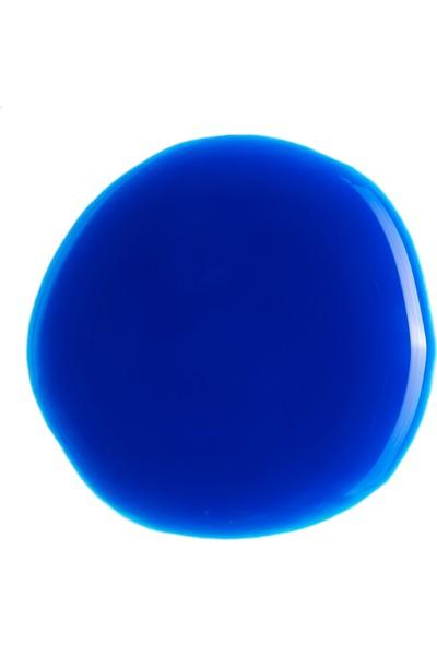Armor Art Epoksi Pigment - Neon Mavi 100 Gr