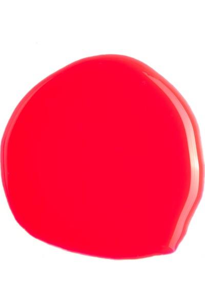 Armor Art Epoksi Pigment - Neon Pembe 100 Gr