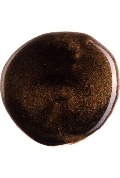 Armor Art Epoksi Pigment - Sedef Kahverengi 100 Gr