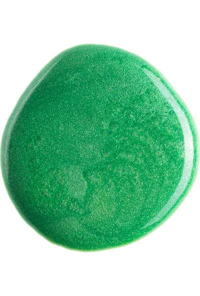 Armor Art Epoksi Pigment - Sedef Yeşil 100 Gr