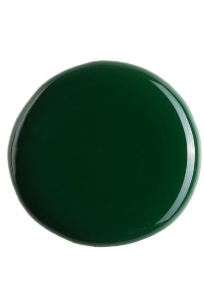 Armor Art Epoksi Pigment - Yaprak Yeşili 100 Gr