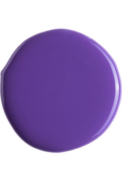 Armor Art Epoksi Pigment - Leylak 100 Gr