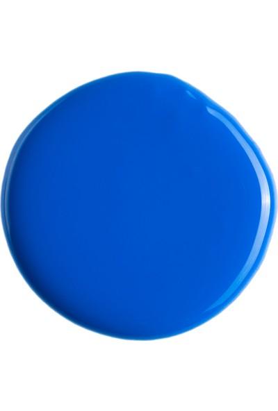 Armor Art Epoksi Pigment - Gök Mavi 100 Gr