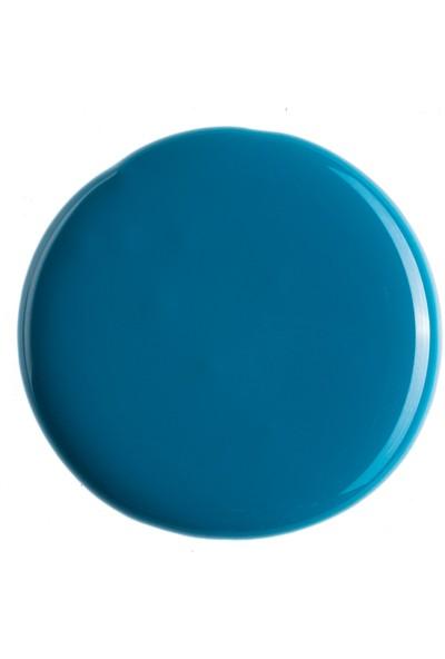 Armor Art Epoksi Pigment - Turkuaz Mavi 100 Gr