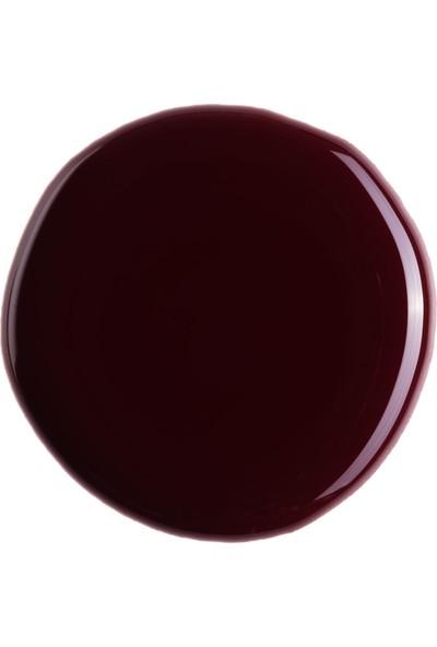 Armor Art Epoksi Pigment - Şarap Kırmızı 100 Gr