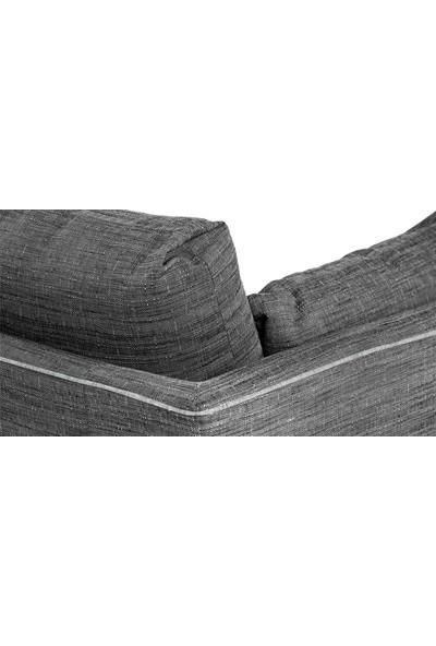 RomanoDizayn Yataklı Kanepe Rmn 1132
